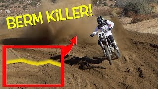 brian-deegan-destroys-all-the-berms-at-the-motocross-track