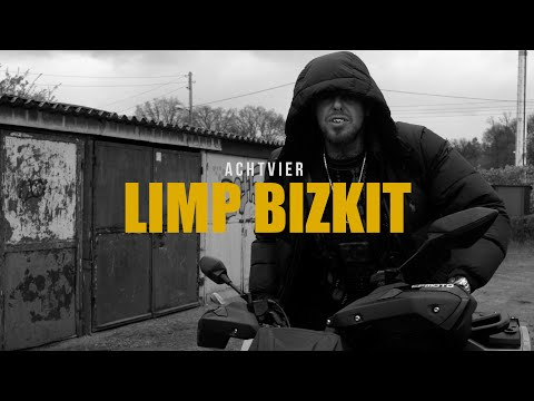 AchtVier - Limp Bizkit (prod. JMXJ)