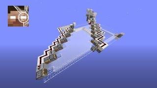 Generador de Podzol Automático [Showcase]