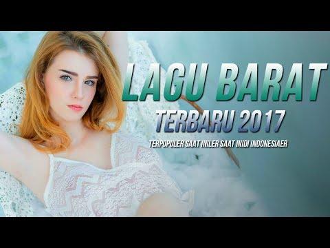 Lagu Barat Terbaru 2017-2018 🎷🎸Terpopuler di indonesia🎷🎸Popular Acoustic Songs Playlist Tagalog