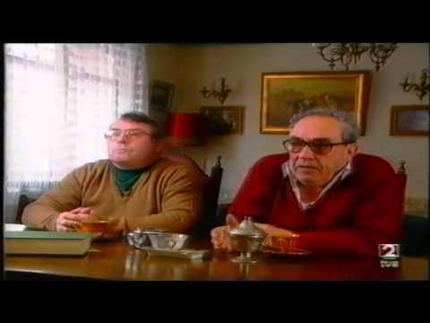 Granado y Delgado: un crimen legal