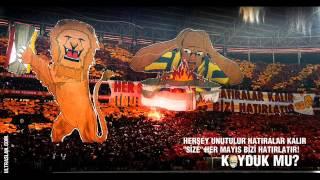 Fener Ağlama - Ağlama Fener Ağlama - Galatasaray Marşları