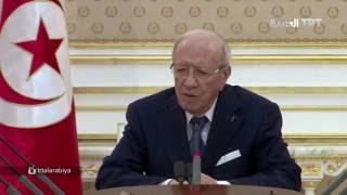 تونس .. أزمة حكومية وتراجع اقتصادي