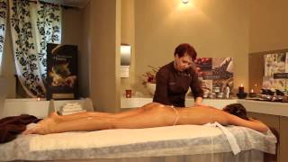 Natural Health Trend Mobile Spa & Beauty Salon -  Organique Treatments & Massages