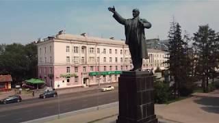 """Проект КПРФ """"Пятилетка"""""""
