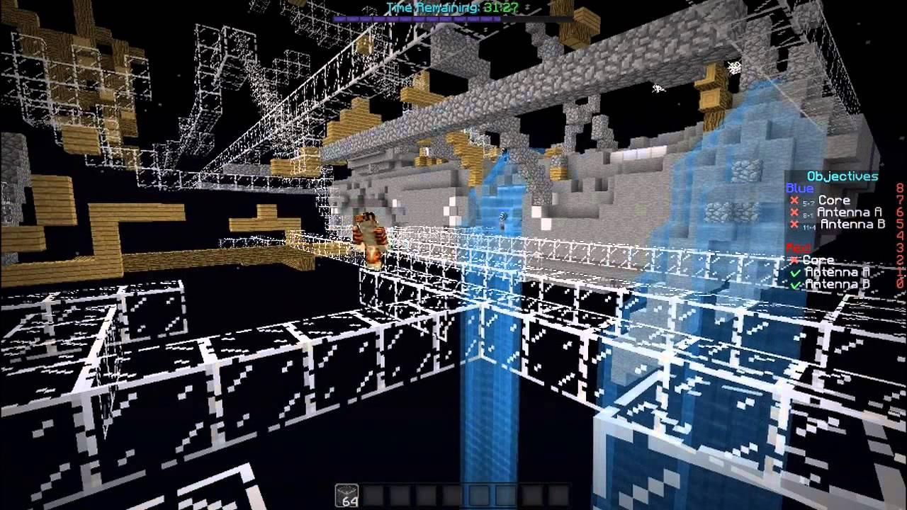 breezily ping hack bridge macros - YouTube Vmware Ping Dup