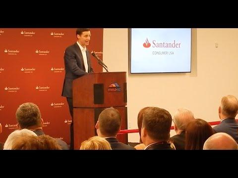 Santander Consumer USA opens in Mesa