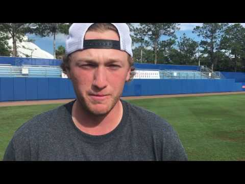 Observer Preps: Olympia alum Michael Byrne on winning CWS