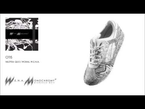 W.E.N.A. - Otis (Instrumental)
