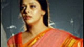 Nagma back in action