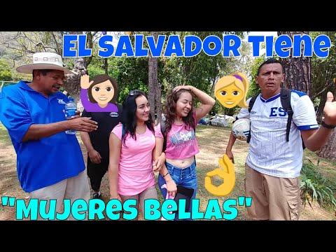 """""""El Salvador es el mas pequeño pero tiene mujeres hermosas""""🙋 Cumpleaños de Wendy. Parte 2"""