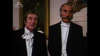 Jules Verne - In 80 Tagen um die Welt - Teil 3 (1989)