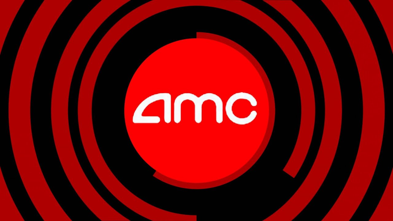amc theaters logo 2 youtube