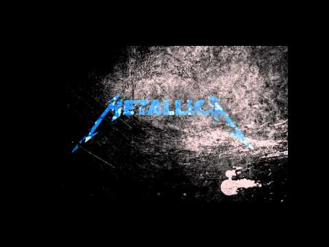 Metallica  The Struggle Within HQ