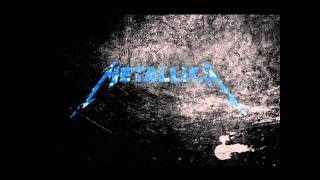 Metallica - The Struggle Within HQ