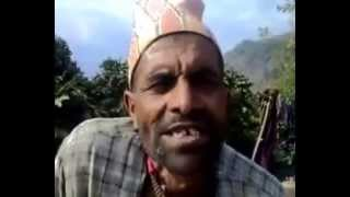 new nepali lok geet 2071 72