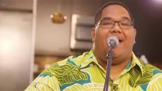 ハワイ州観光局 Keauhou- Aloha Maunalua