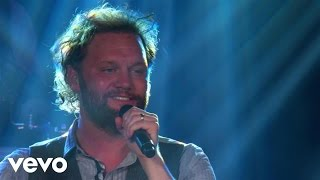 David Phelps We Shall Behold Him Live.mp3