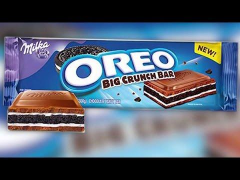 oreo-big-crunch-bar