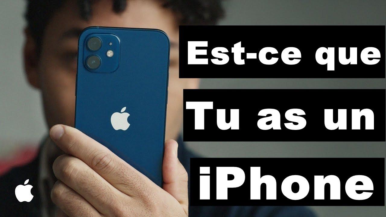 Comment changer sa localisation sur iPhone(12 Mini/12/12 Pro/12 Pro Max)|UltFone