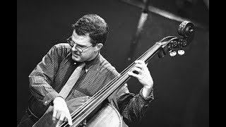 Top 10 Jazz Bass Players Youtube