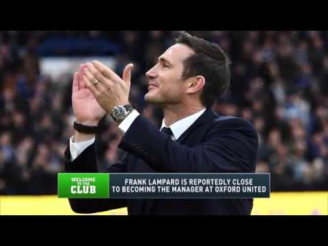 frank-lampard-is-close-to-becoming-the-manager-at-oxford-united
