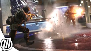 Battlefield 4: Multiplayer #34 - Spring Patch Broke BF4!? - PS4 Gameplay Live Stream