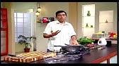 Aloo Mangodi Recipe - Aloo Badi Recope - Tari Bari Sabzi
