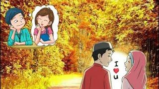 woh ladki nahi zindagi hai meri 😍😍😍 song