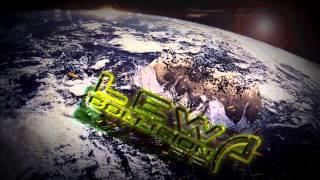 [Chillstep]Lewa-Helix(Original Mix) Free DL