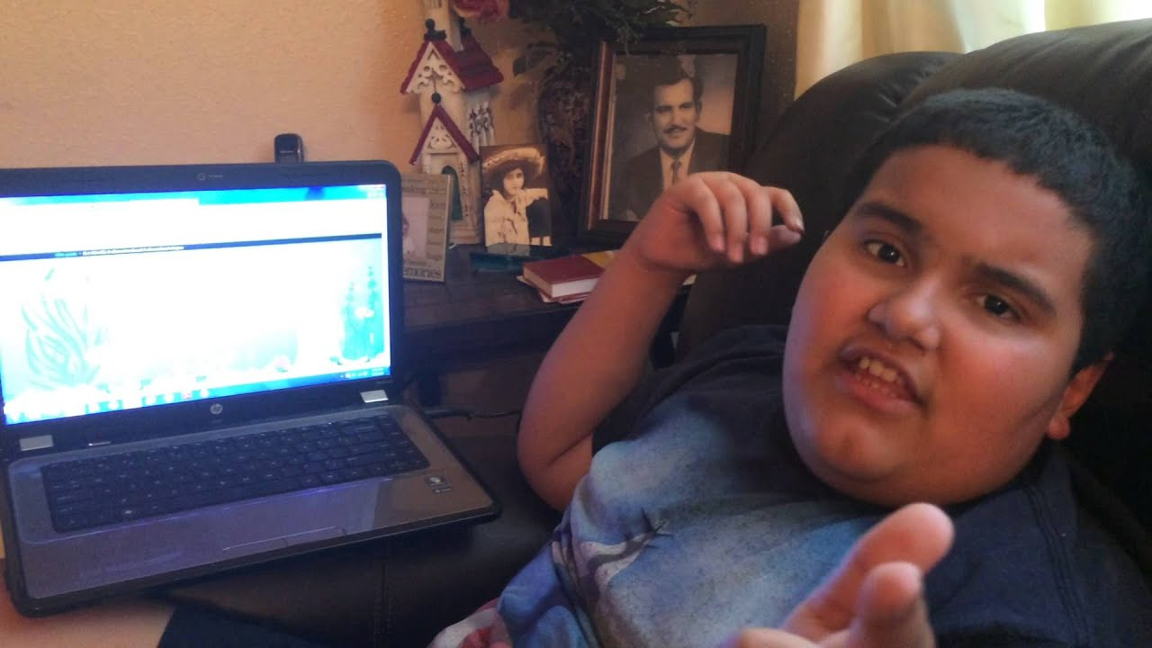 Kid Goes off on IXL (math learning website) - YouTube