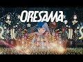 ORESAMA / 流星ダンスフロア -MUSIC VIDEO- (TVアニメ『魔法陣グルグル』2クール目OP主題歌)