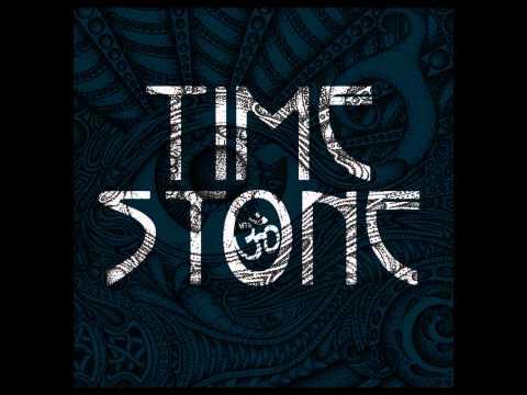 Timestone - Shadow Mp3