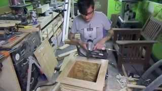 How To Build A Flower Pot