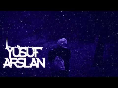Yıldız Tilbe - Uzaksın (Yusuf Arslan Trap Remix)