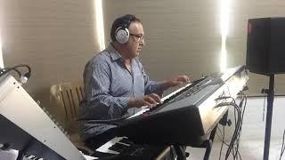 موسيقى مقدمة موعود للفنان المبدع   Fayez Deryan 