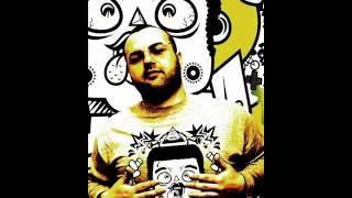 Dim4ou - Opposites Attract (студио версия)(инстр. Явката ДЛГ)