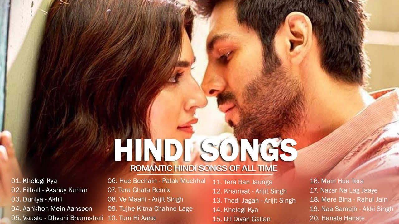 Most Hindi Bollywood Songs 2020 Latest Hindi Romantic Songs Jukebox Arijit Singh New Songs 2020 Youtube Top romantic songs of bollywood. most hindi bollywood songs 2020 latest hindi romantic songs jukebox arijit singh new songs 2020