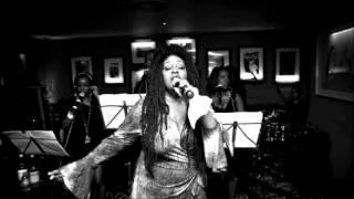 Caron Wheeler featuring Jazzie B - Free Again (JameeekaSoul)
