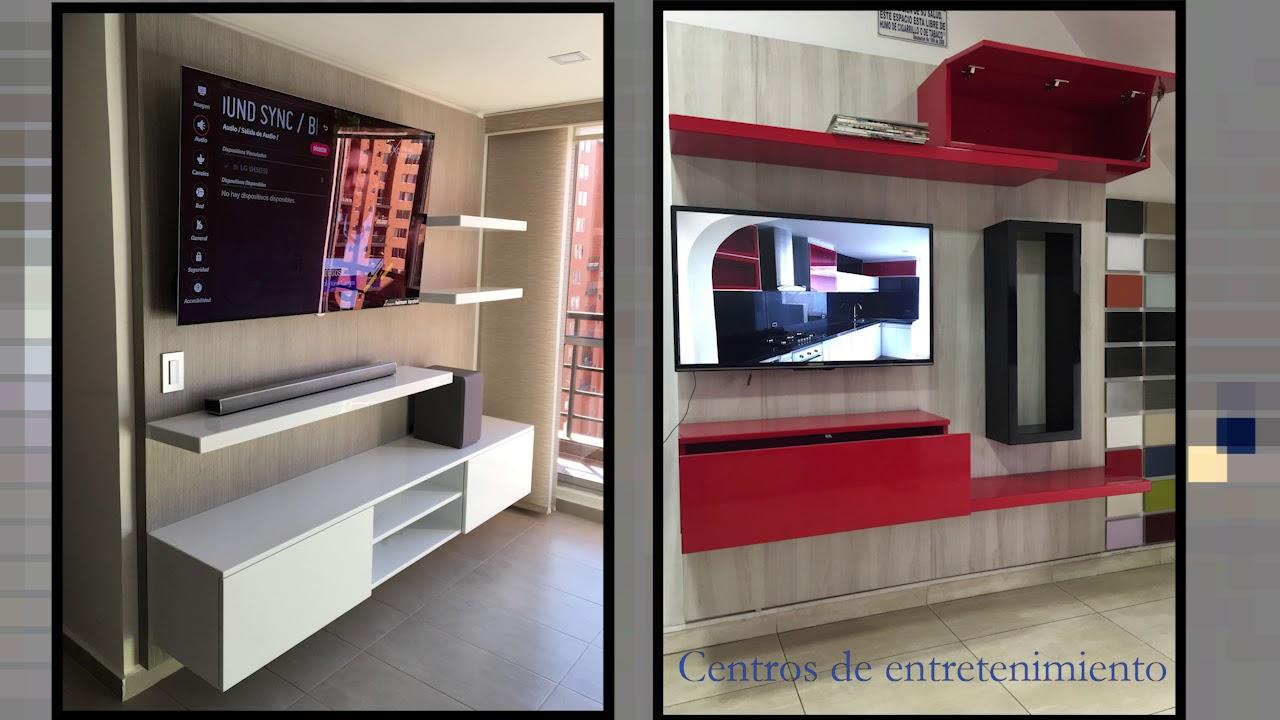 Muebles para el hogar muebles para oficina muebles para for Muebles de oficina 3d max
