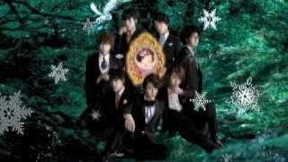 2010年12月18日(土)~26日(日) に、 全労済ホール/スペース・ゼロ(新宿)...