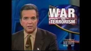 KFVS 10pm News, November 23, 2001