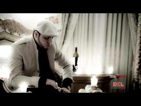 Gerardo Ortiz - Mañana Voy A Conquistarla (Acceso Total) 2012