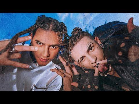 Nobeat, KHEA - Medio Crazy