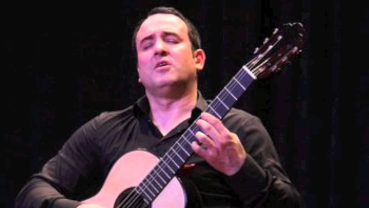 Concierto De Aranjuez By Joaquín Rodrigo Ii Adagio Youtube