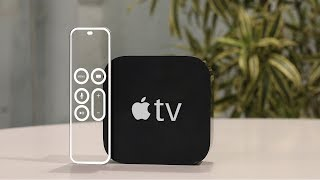 Gambar cover Lost Apple TV Remote - What Now?