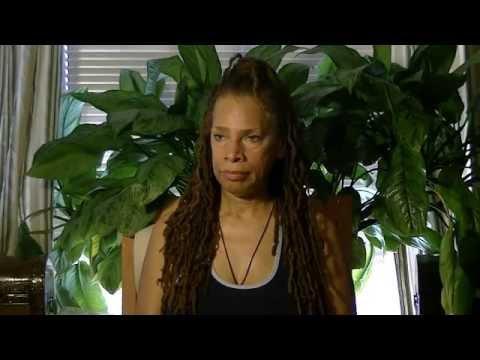 Herbalist/Health Consultant