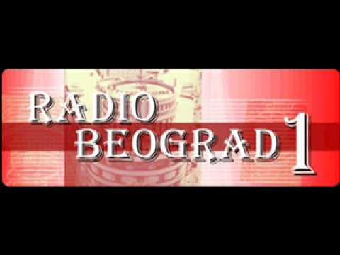 Radio Beograd I - : Novosti dana