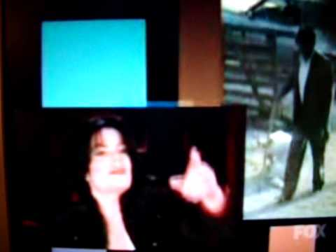 Michael jackson salvation army bill  fun jokes  michael and macaulay   momentos agradables con michael jackson