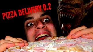 Scary Game | Pizza Delivery 0.2 Interactive Fiction | CREEPY, HILARIOUS AND VERY DELICIOUS!!(, 2013-06-15T17:53:26.000Z)